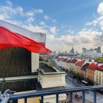 Plukon Food Group wchodzi na polski rynek